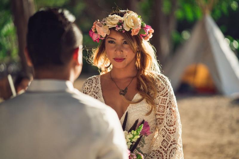 Sharon_Ernest_Wedding 12