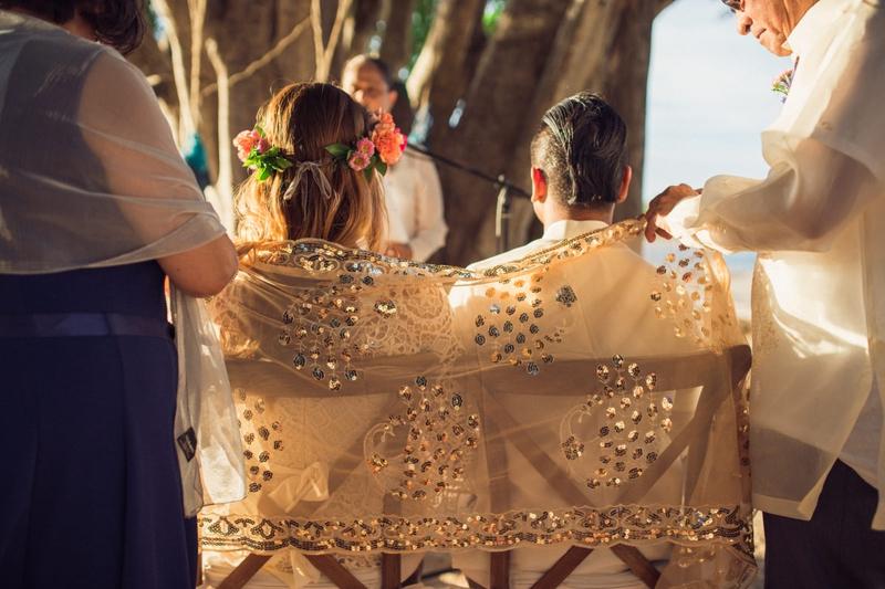 Sharon_Ernest_Wedding 13