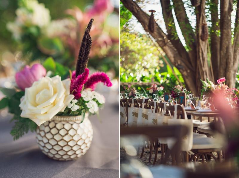Sharon_Ernest_Wedding 15