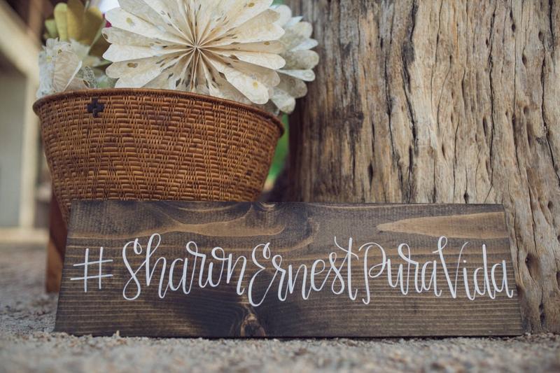 Sharon_Ernest_Wedding 16