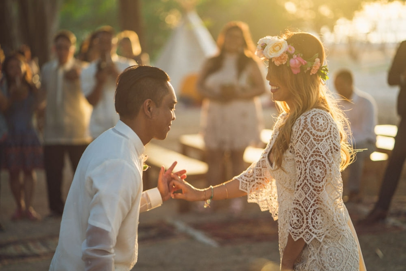 Sharon_Ernest_Wedding 22
