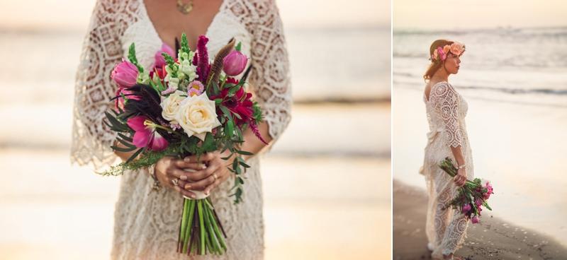 Sharon_Ernest_Wedding 25