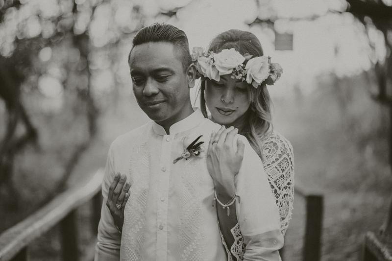 Sharon_Ernest_Wedding 26