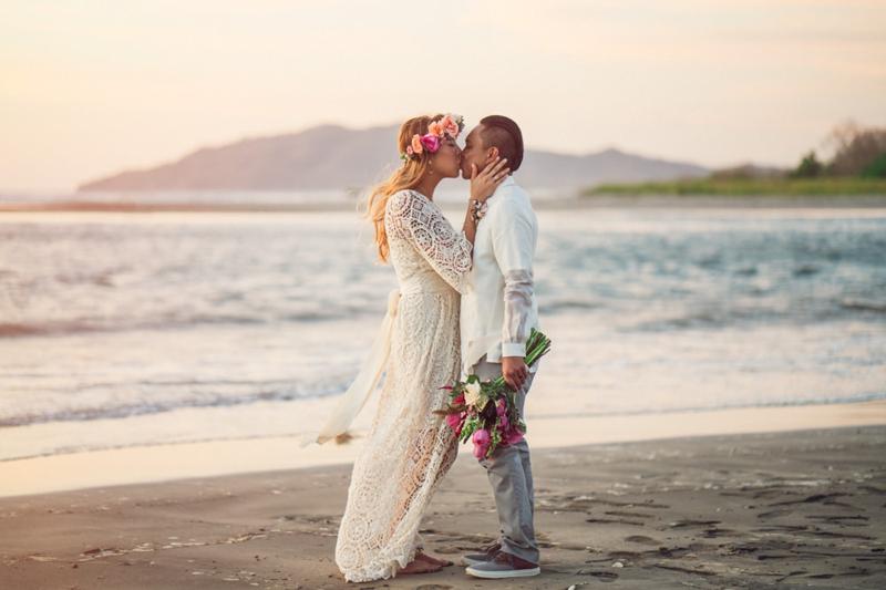 Sharon_Ernest_Wedding 27