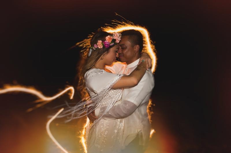 Sharon_Ernest_Wedding 34
