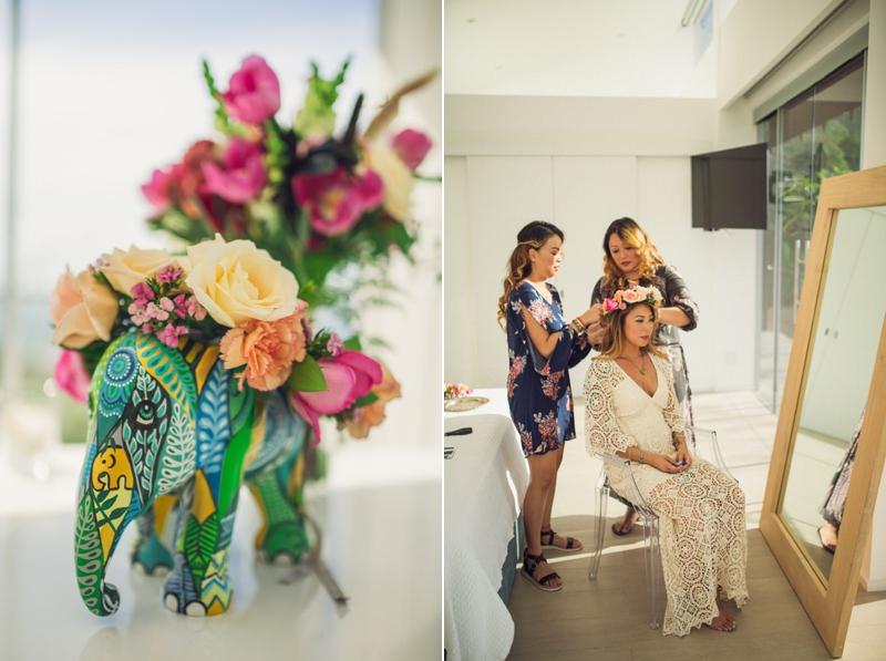 Sharon_Ernest_Wedding 4