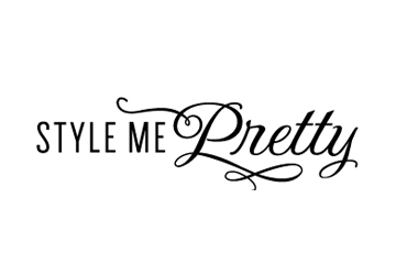 weddings-featured-stylemepretty.png