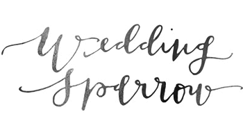 Wedding-Sparrow-Logo.png