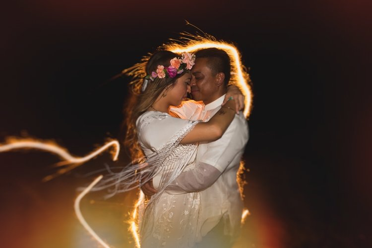32 Sharon and Ernest Costa Rica Weddings Four Winds Weddings.jpg