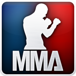 MMA.PNG