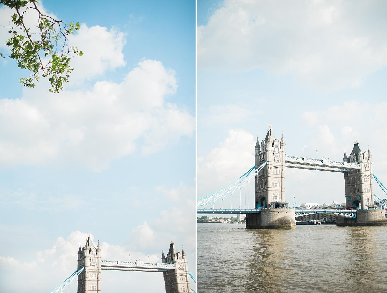London Bridge is falling down, falling down, London Bridge is falling down, my fair lady