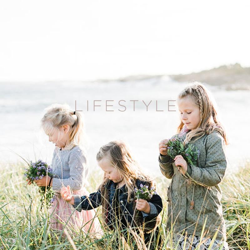 Lifestyle_Family_Videography_SydneyNS.jpg