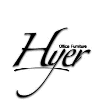 hyer1.png