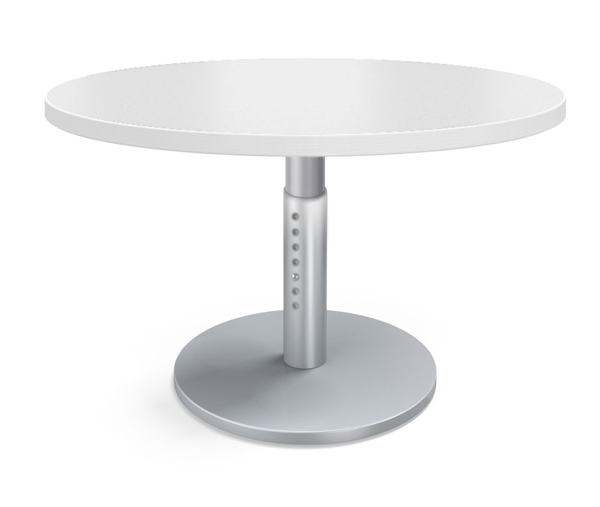 Tenjam-Height-Adjust-Table-20in-to-26in.jpg