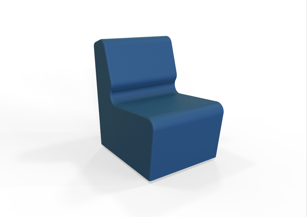 SmoothieChair-GentianBlue.jpg