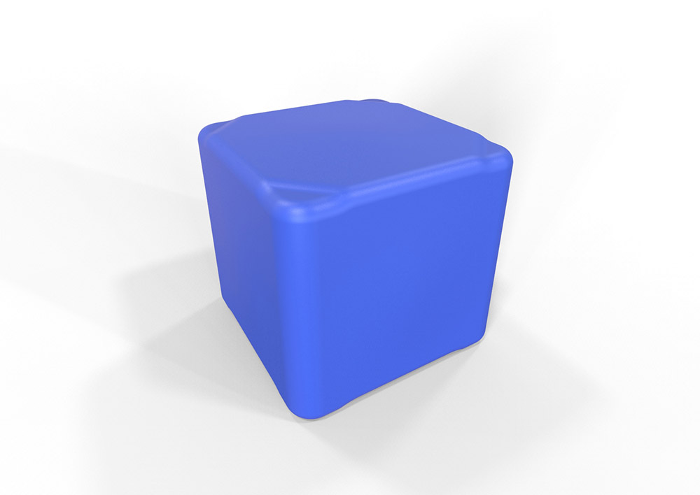 cubefirm_trafficblue.jpg