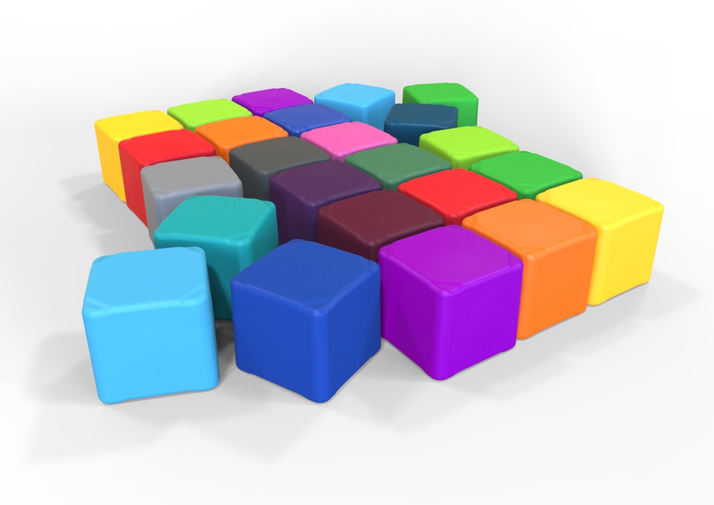 Cube-Firm-Stacking.177.jpg