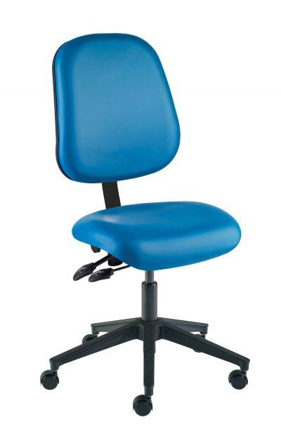 Seamless Medical / Lab Seating
