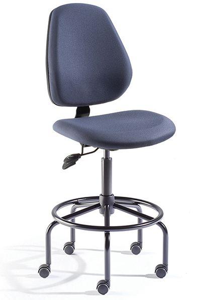 Next Generation Medical / Lab Seating
