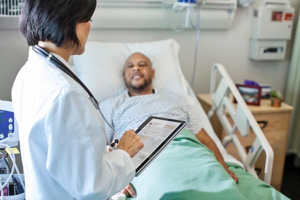 9914_HP_220_Patient_EliteRevolve_135.jpg