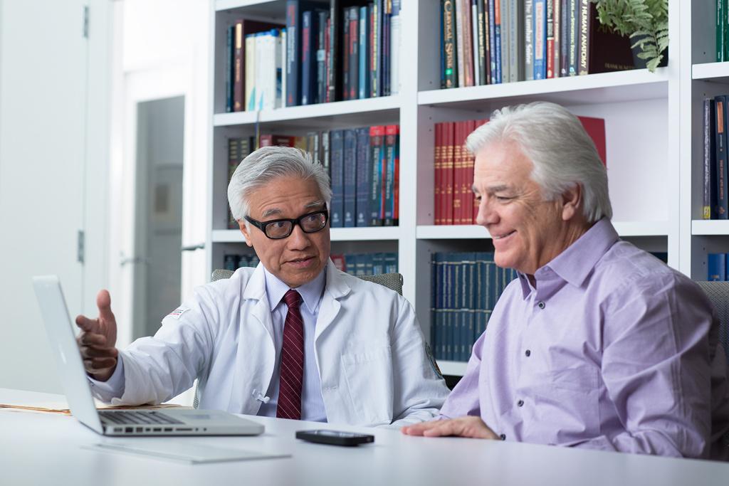 Patient_Doc_Consultation_v1.jpg