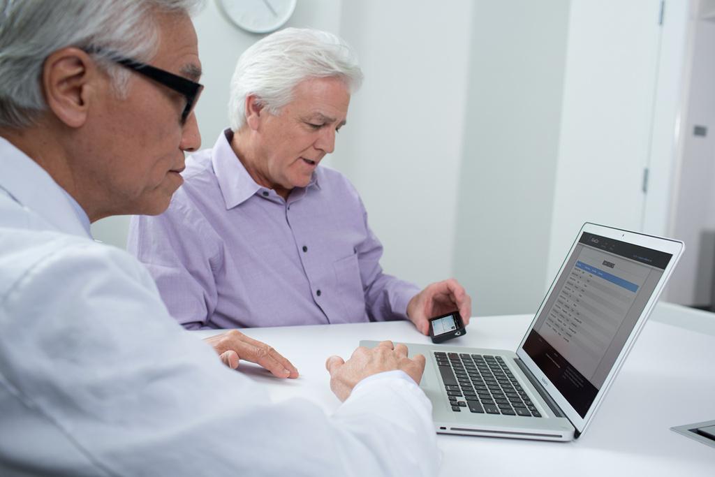 Patient_Doc_Consultation_v2.jpg