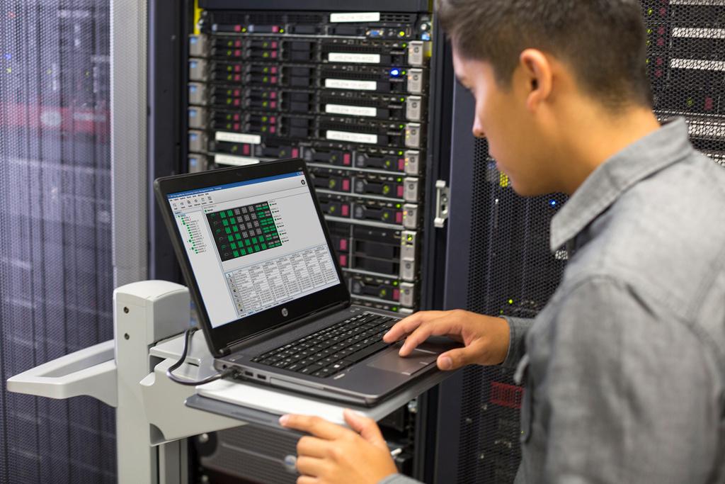 9914_HP_315_Server_Room_ProBook_094.jpg