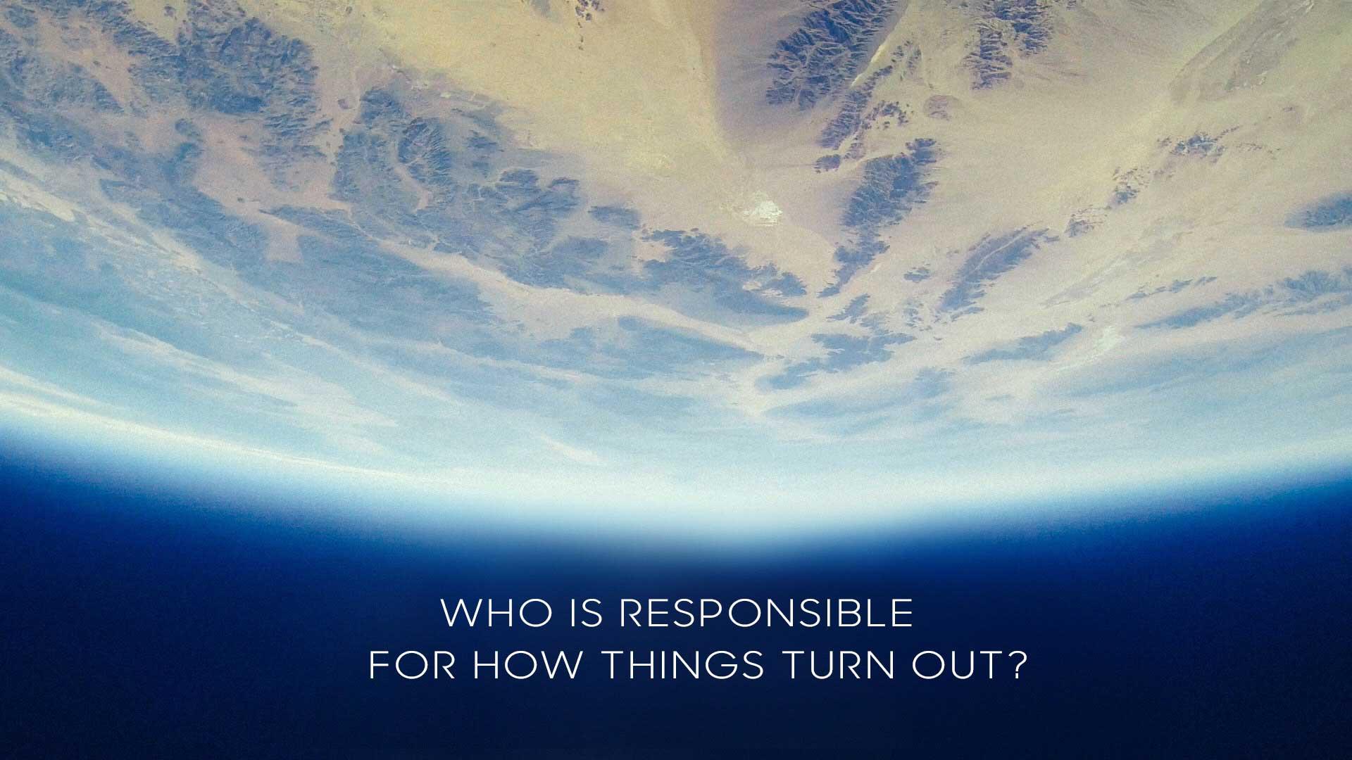 whoisresponsible5.jpg