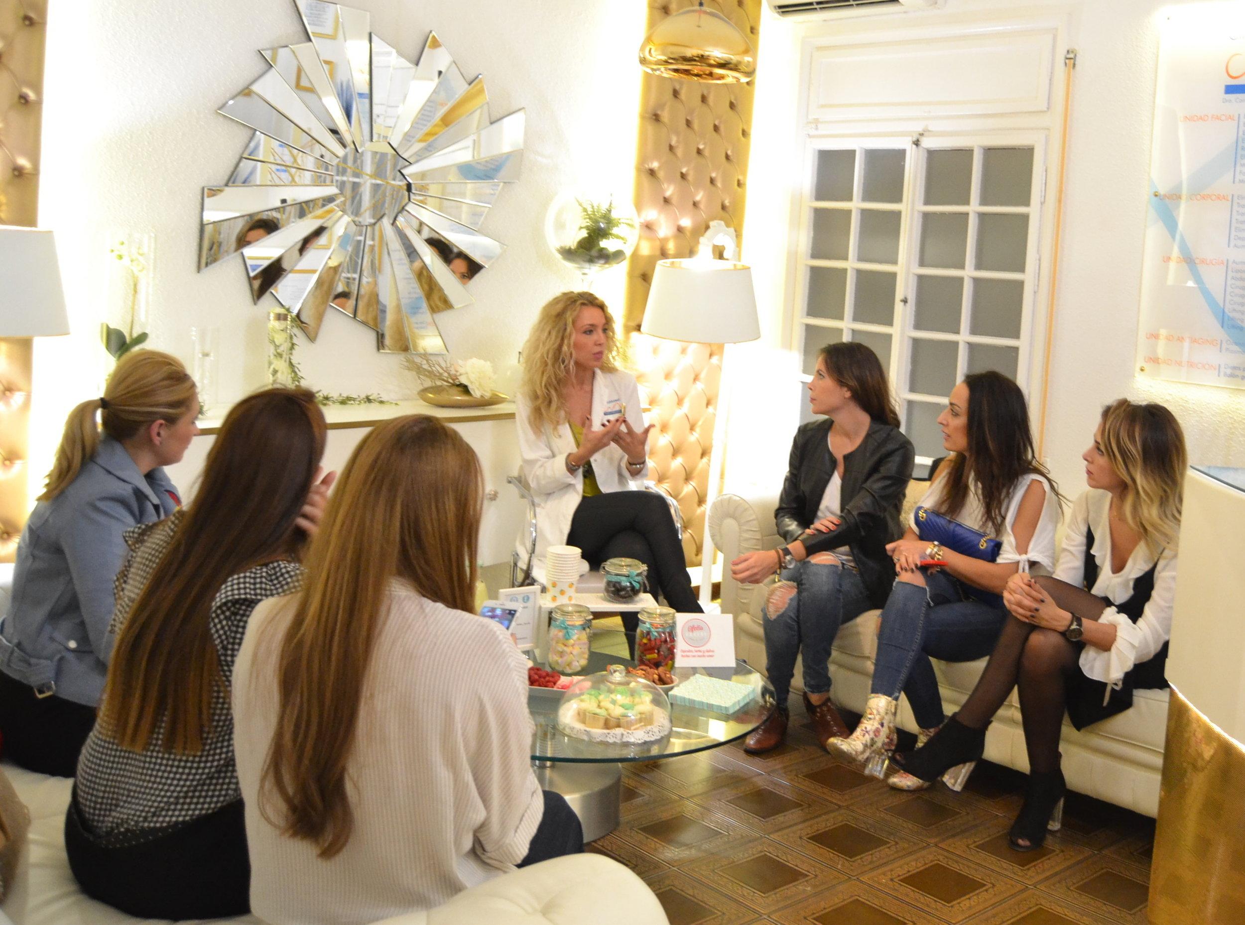 evento-clinica-marest-influencers (19).JPG