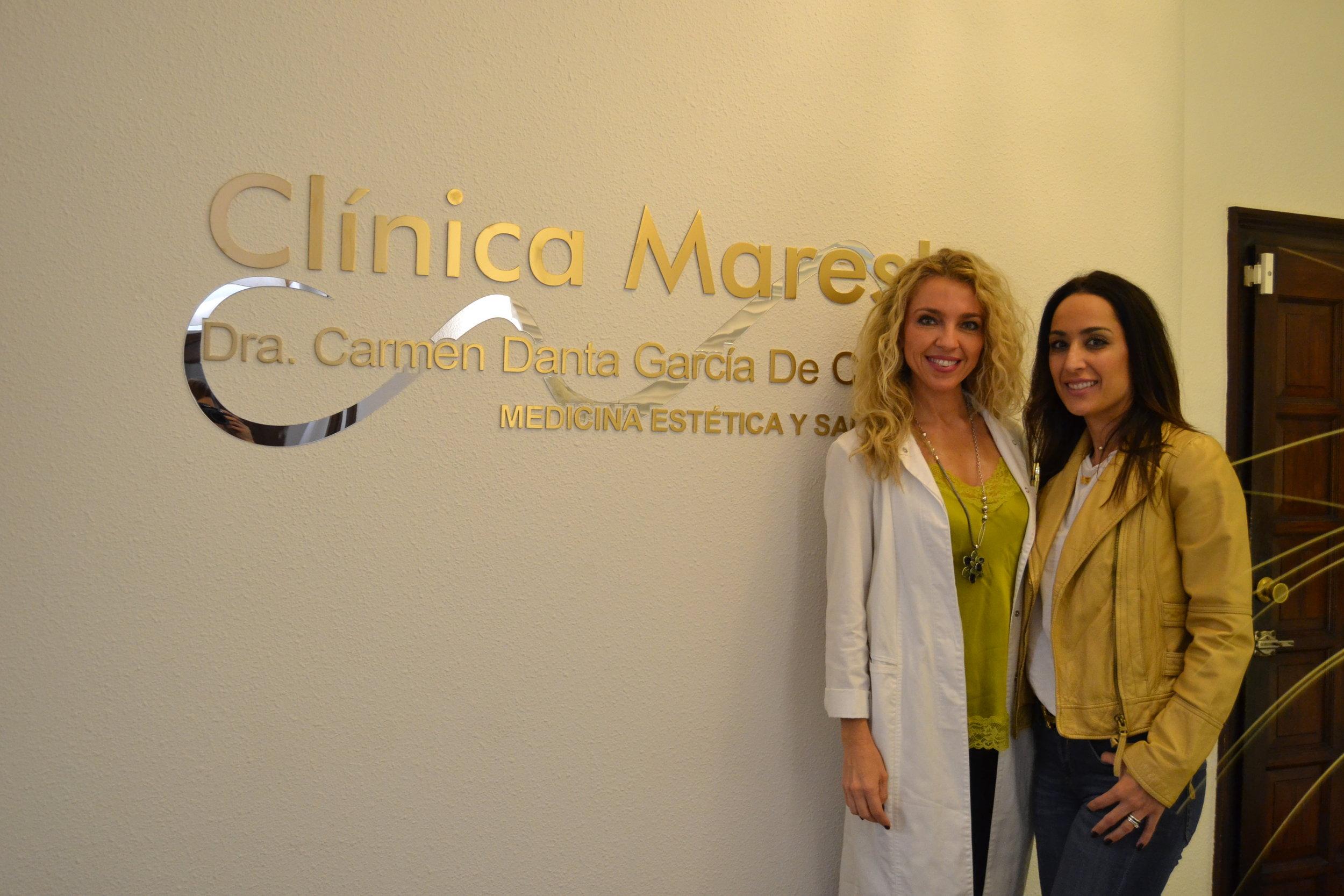 evento-clinica-marest-influencers (27).JPG