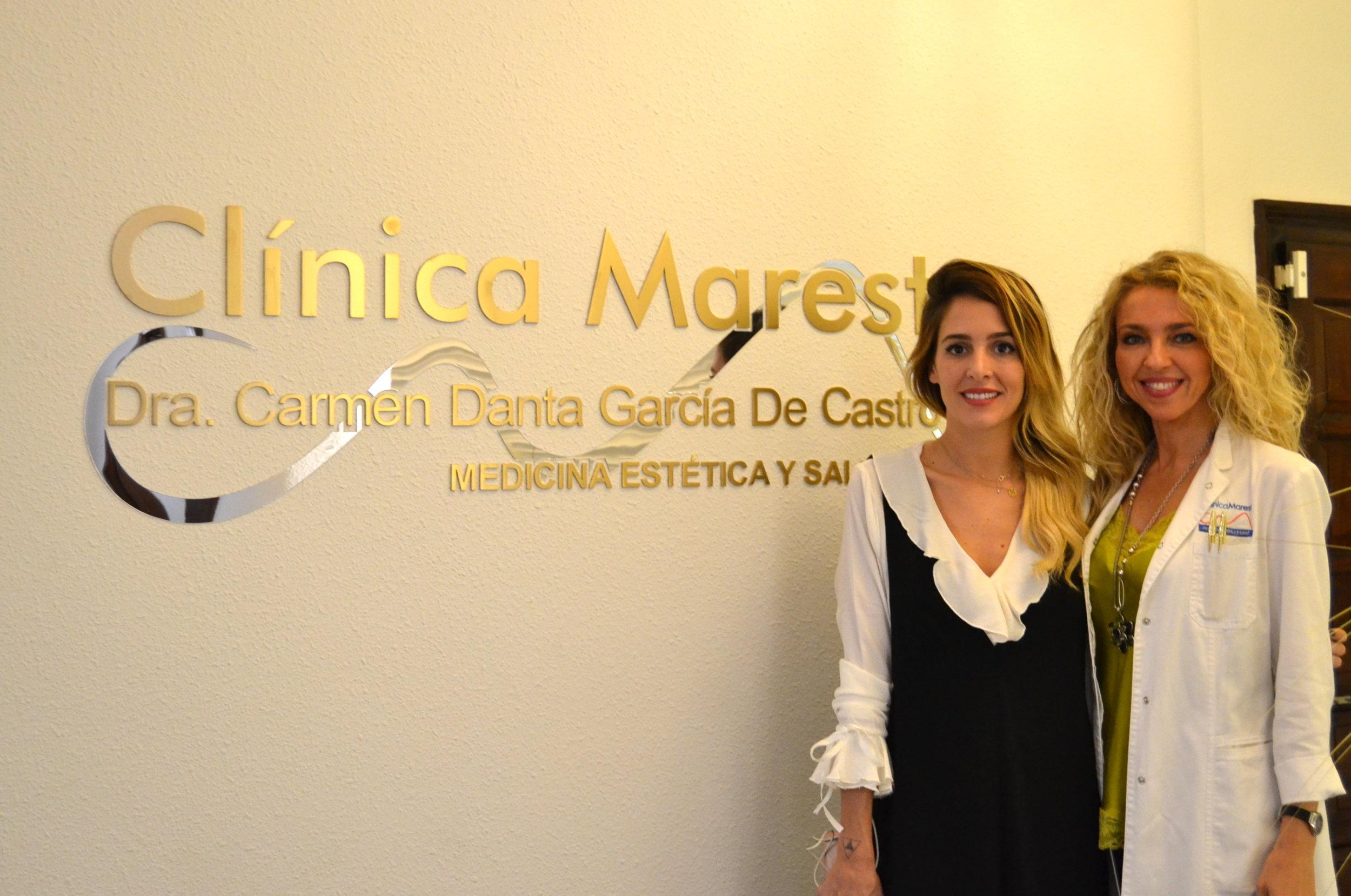 evento-clinica-marest-influencers (25).JPG