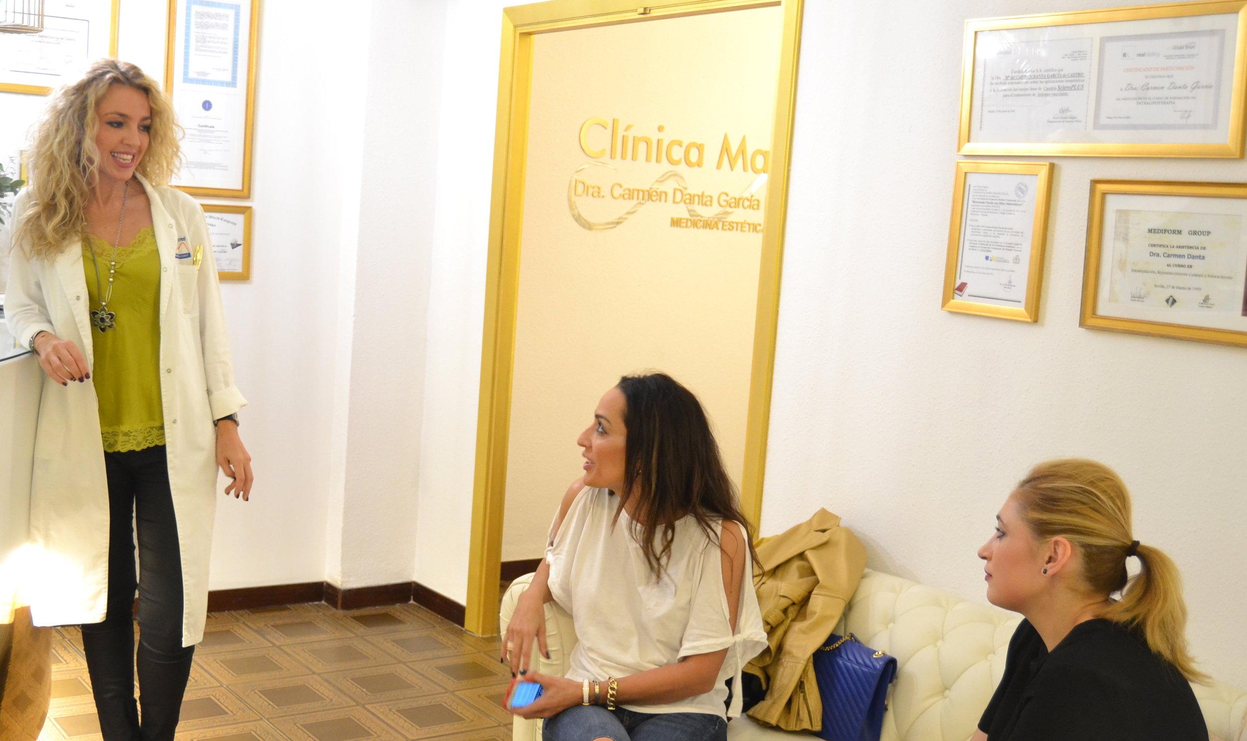 evento-clinica-marest-influencers (6).JPG