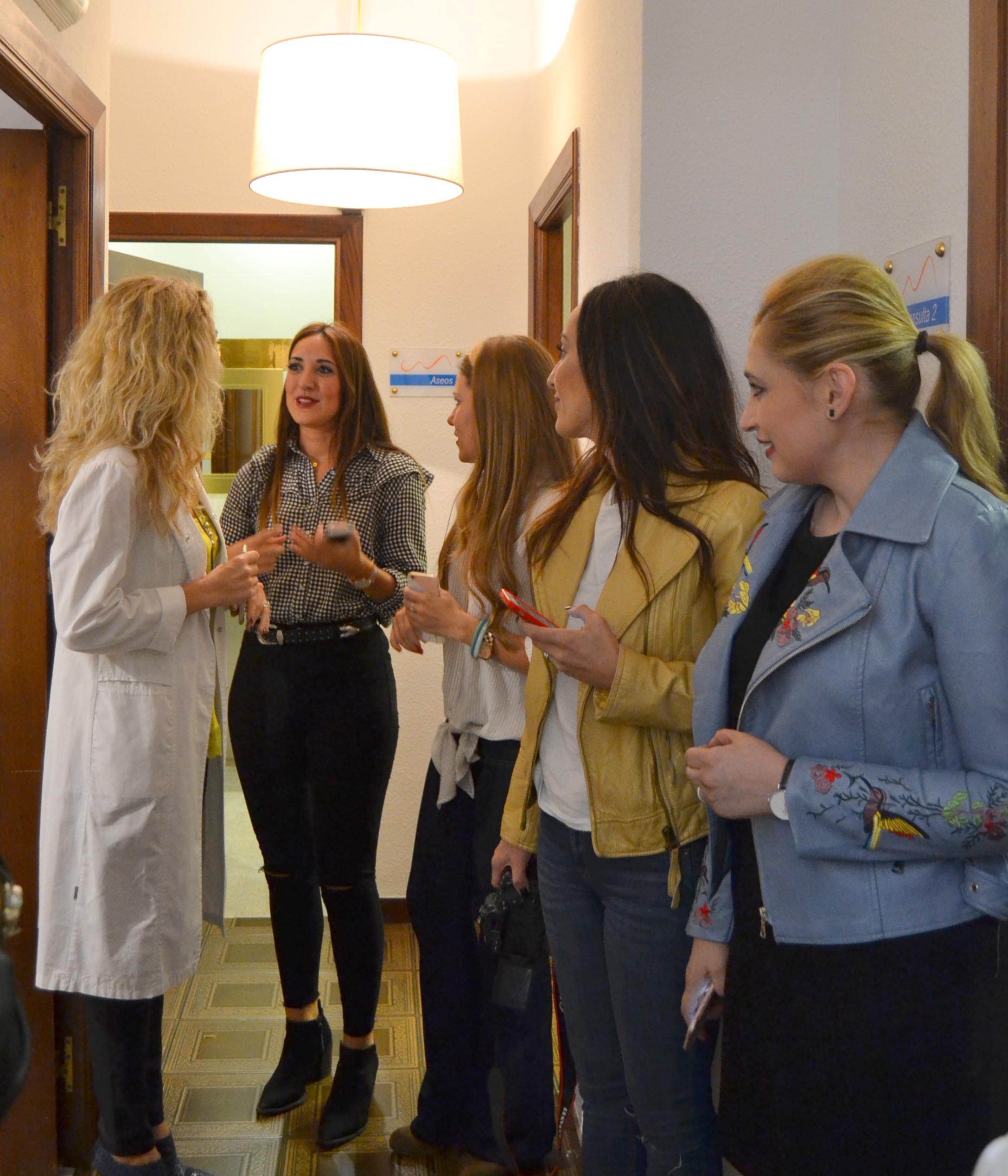 evento-clinica-marest-influencers (16).JPG