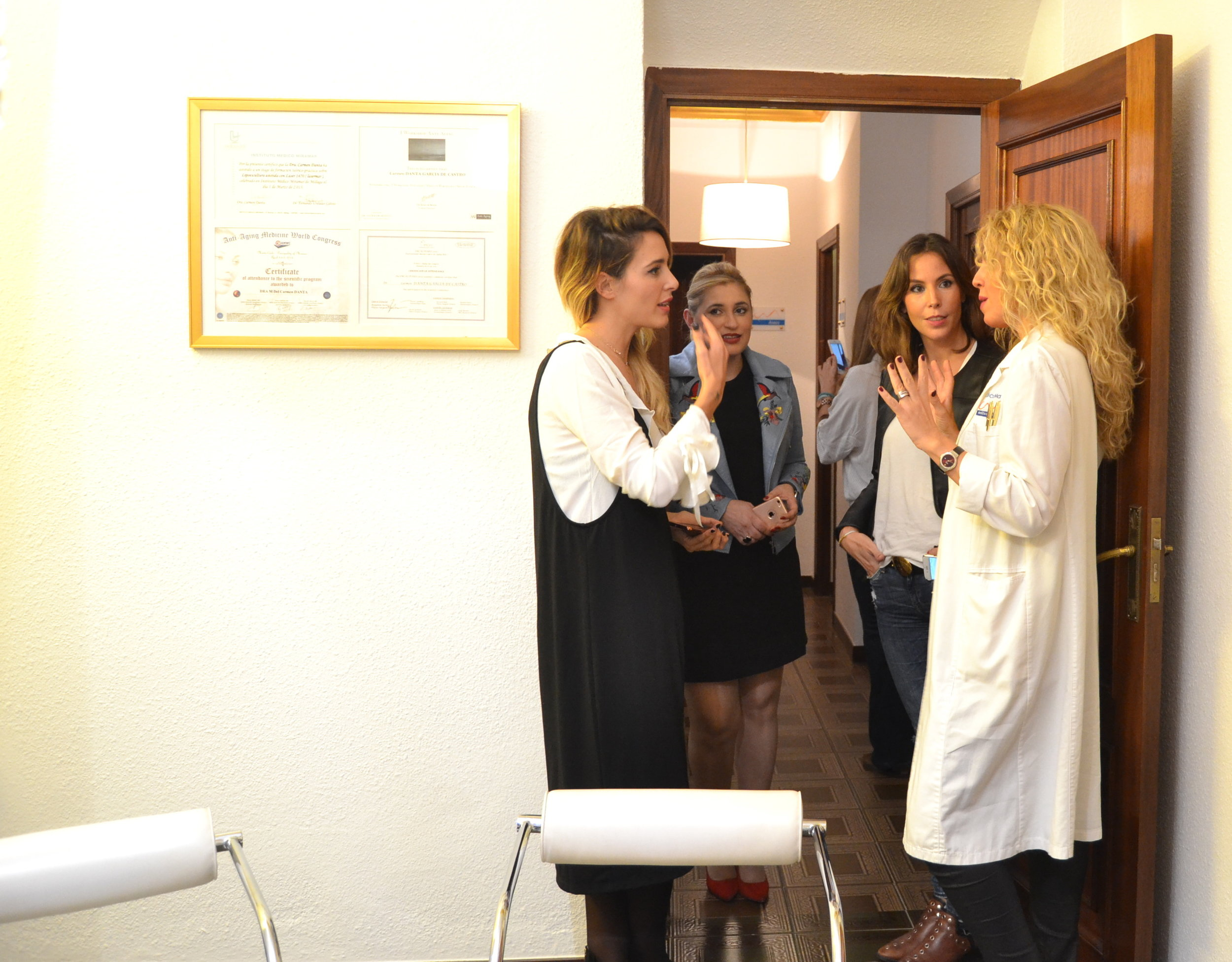 evento-clinica-marest-influencers (12).JPG