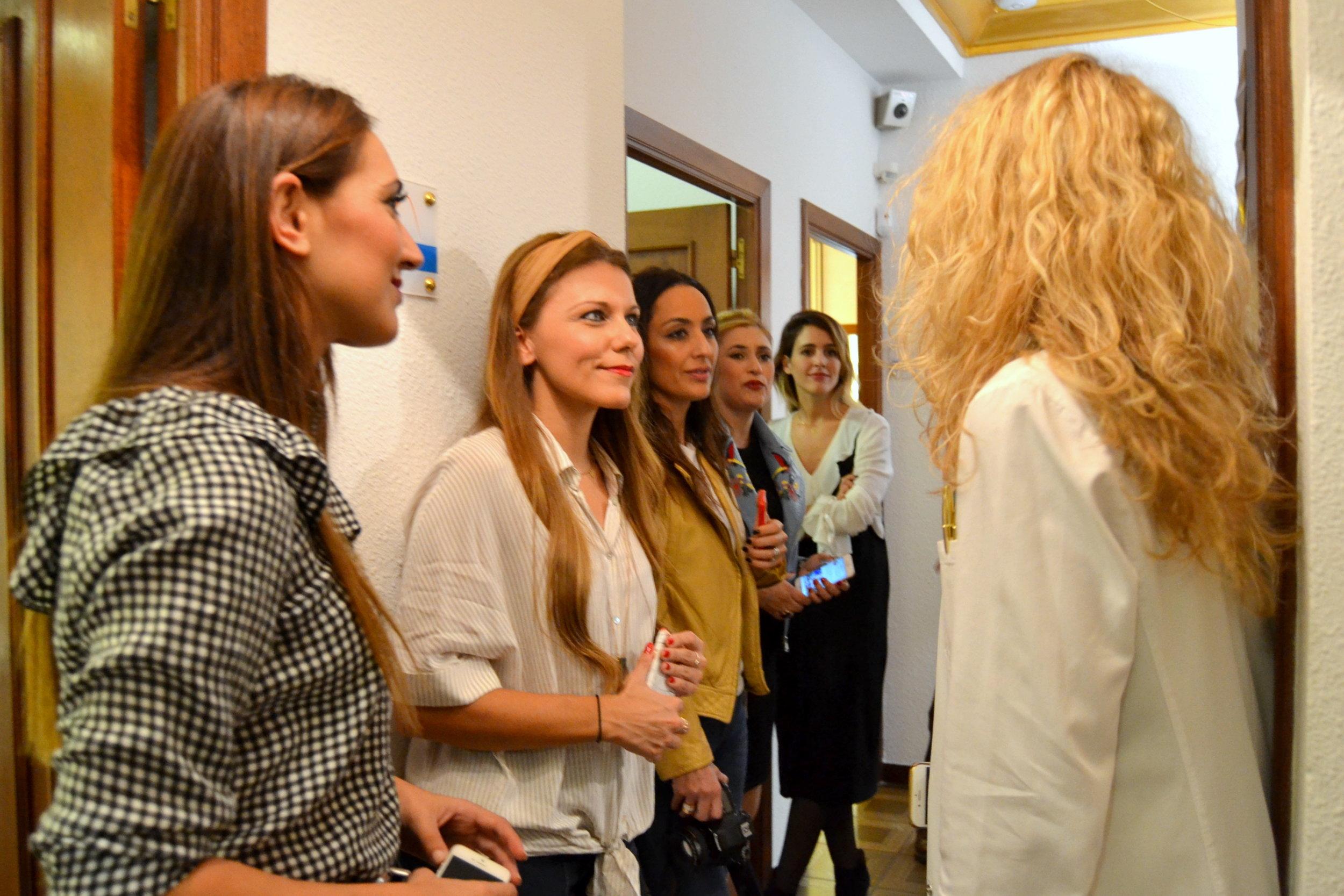 evento-clinica-marest-influencers (17).JPG