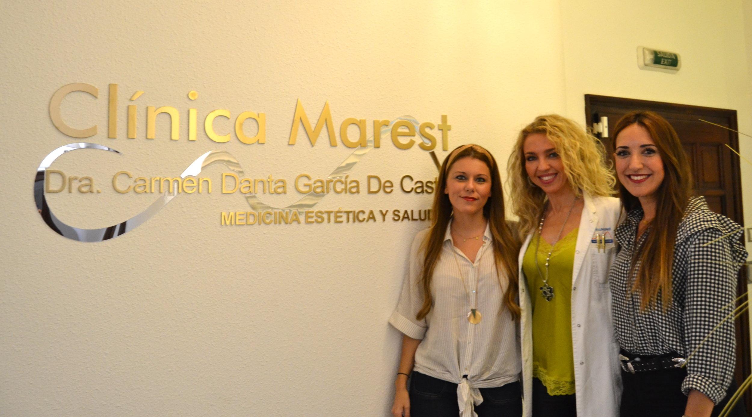 evento-clinica-marest-influencers (1).JPG