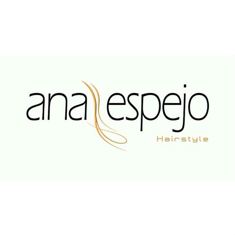 Ana Espejo - Salón de peluquería y maquillaje