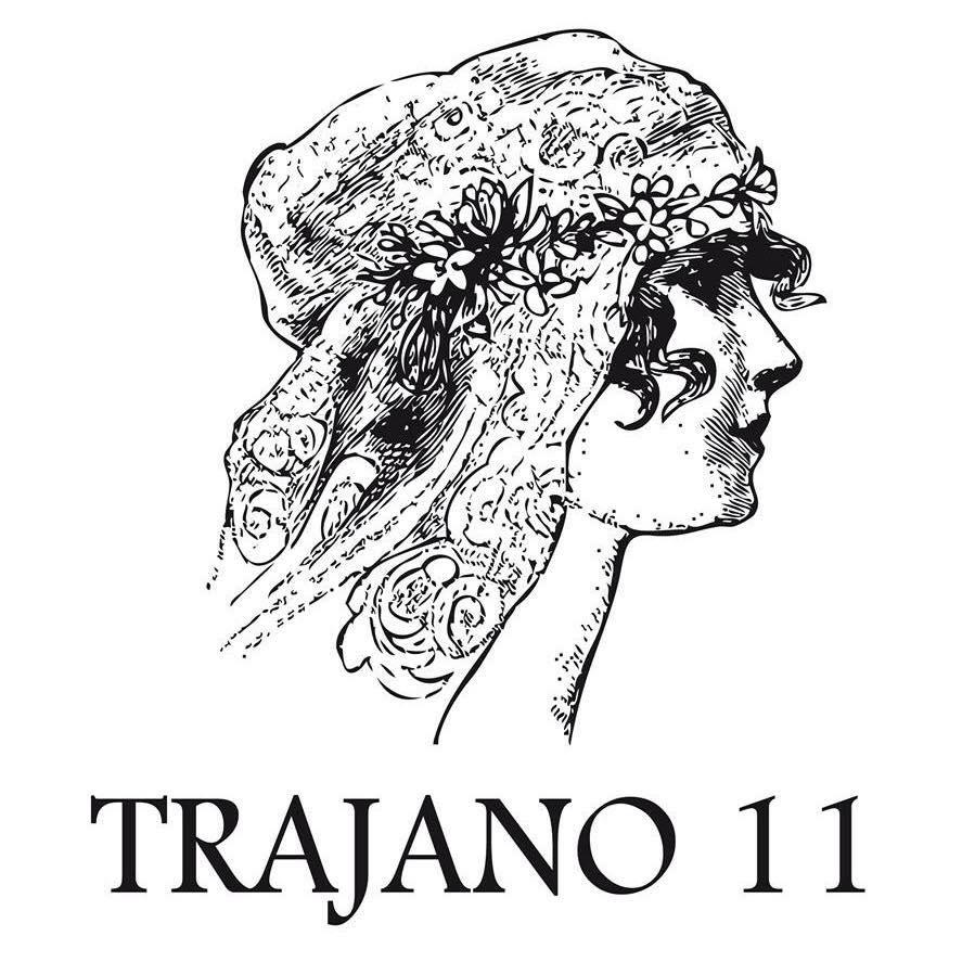 Trajano 11 - Tienda multimarca de moda para mujer