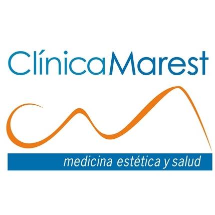 Clínica Marest - Clínica estética