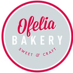 Ofelia Bakery - Repostería