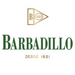 Barbadillo - Bodegas
