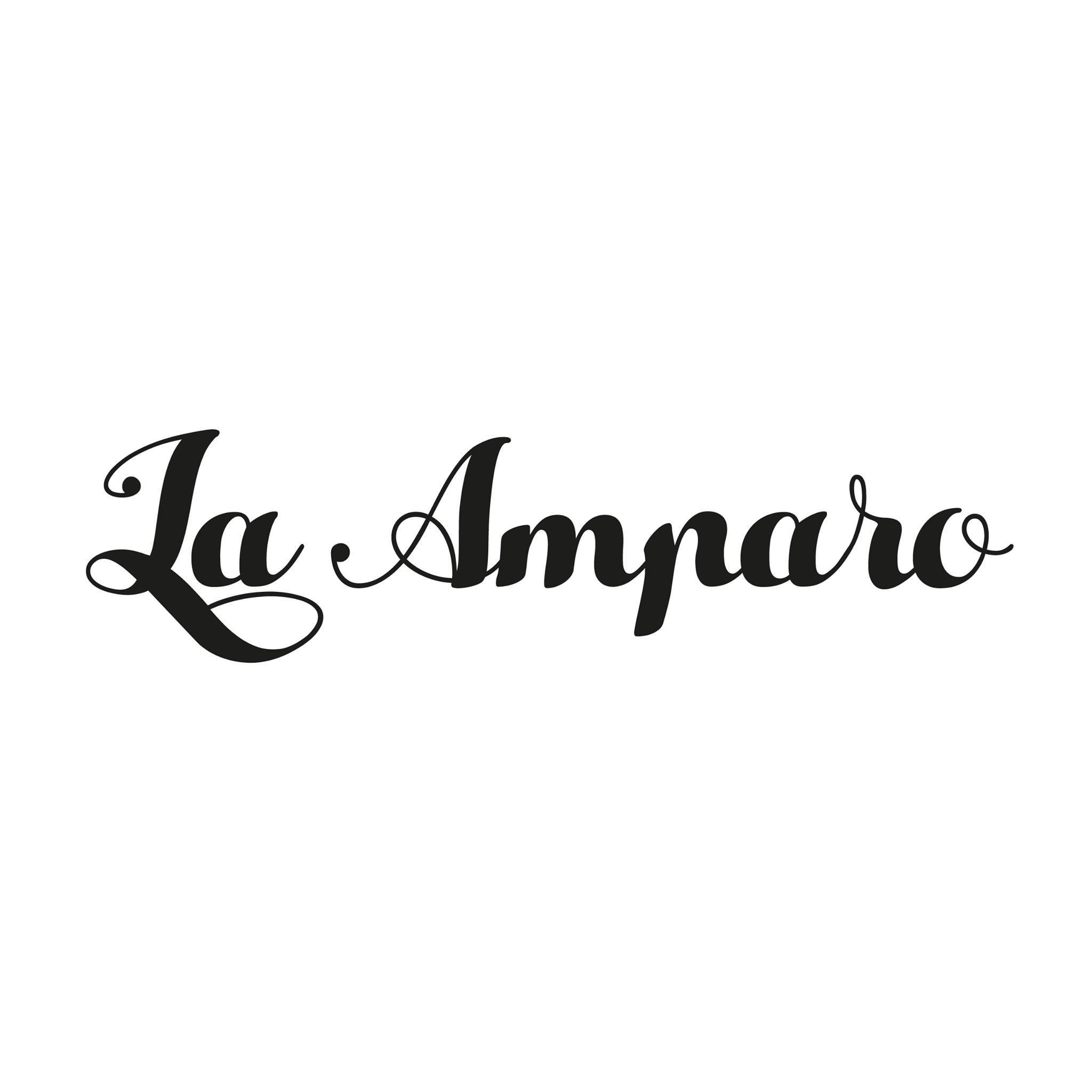 La Amparo - Tiendas de regalos trendy low cost