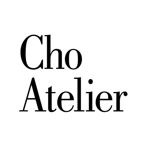 Cho Atelier - Vestidos de Fiesta, Boda y Ceremonia