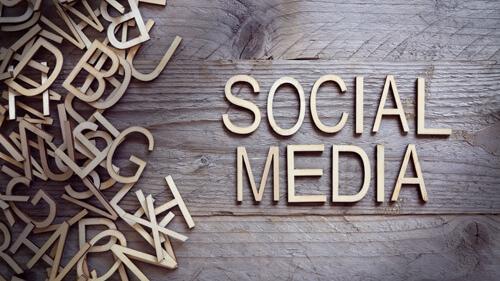 Gestión de redes sociales - Pregúntanos por nuestros paquetes adaptados a PYMES y en función del presupuesto y posibilidades de cada marca.