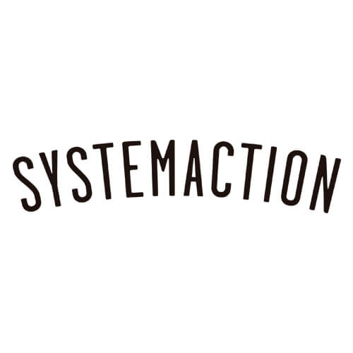 Systemaction - Marca de ropa y complementos
