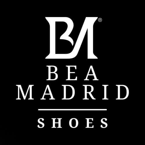 Bea Madrid Shoes - Zapatos exclusivos y moda