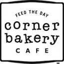 corner bakery.png