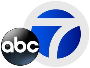 Abc7_logo_rgb_color.jpg