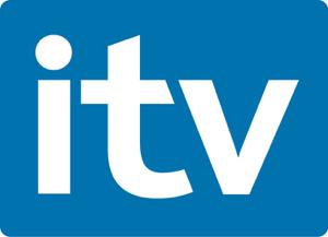 ITV logo 2006.jpg