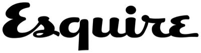 Esquire_logo.jpg